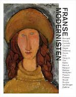 Franse modernisten 1850-1960
