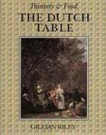 The Dutch Table