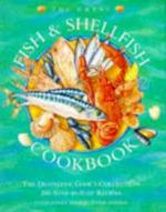 The Great Fish & Shellfish Cookbook - Linda Doeser (ISBN 9781859675496)