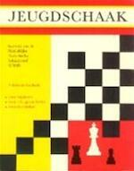 Jeugdschaak - B.J. Withuis (ISBN 9789061040385)