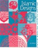 Islamic designs - Eva Wilson (ISBN 9780714180663)