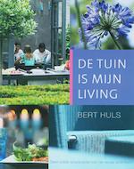 Tuin is mijn Living