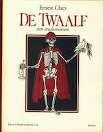 Twaalf een vredesvisioen - Ernest Claes, Leo Fabri [Ill.] (ISBN 9789020914306)