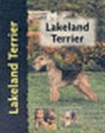 Lakeland terrier - Patricia Peters (ISBN 9781842860304)