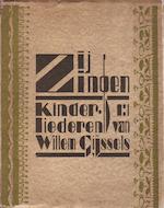Zij Zingen - Willem Gijssels