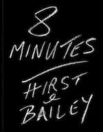 David Bailey - Bailey (ISBN 9783865218643)
