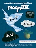 Magritte dévoilé - Eric Rinckhout (ISBN 9789022334690)