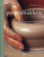 Pottenbakken - M. Scott (ISBN 9789057648748)