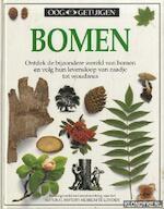 Bomen - David Burnie, Janice Lacock, Peter Chadwick, W.F. Schipper-Van Verre (ISBN 9789002166563)