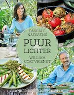 Puur & lichter e-boek - Pascalle Naessens (ISBN 9789401454469)