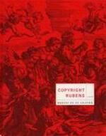 Copyright Rubens - Nico Van Hout (ISBN 9789055445066)