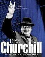 Churchill - Brenda Ralph Lewis (ISBN 9780276440502)