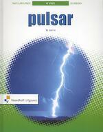 Leerboek (ISBN 9789001811075)