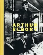 Arthur Elgort