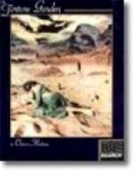 De tuin der folteringen - Octave Mirbeau (ISBN 9789029531535)