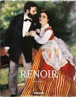 Renoir - Peter H. Feist (ISBN 9783836539647)