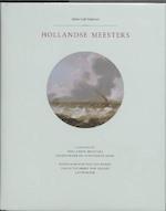Hollandse meesters uit de Gouden Eeuw - Unknown (ISBN 9789085860112)