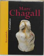 Marc Chagall Keramiek / Ceramics