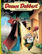 De Poort naar oost - Thom Roep (ISBN 9789088861864)