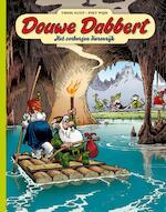 2 Het verborgen dierenrijk - Piet Wijn, Thom Roep (ISBN 9789088861550)