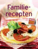 Familierecepten - Naumann & Göbel (ISBN 9789048311040)