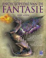 Encyclopedie van de fantasie - J. Allen (ISBN 9789054615859)