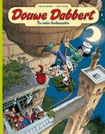 De valse heelmeester - Piet Wijn, Thom Roep (ISBN 9789088861697)
