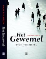 Het gewemel - Louis Van Dievel (ISBN 9789460011948)