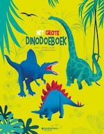 Het grote Dinodoeboek