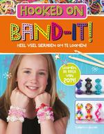 Hooked on band it! - Elizabeth M. Kollmar (ISBN 9789043917520)