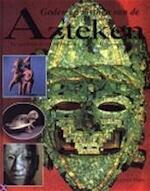 Goden en mythen van de Azteken - Norman Bancroft Hunt, Pieter van Oudheusden (ISBN 9789055612390)