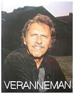 Veranneman - Hugo Claus, Emiel Veranneman (ISBN 9789061531364)