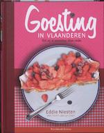 Goesting in Vlaanderen - Eddy Niesten (ISBN 9789058266422)