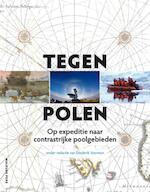 Tegenpolen - Unknown (ISBN 9789057305474)
