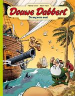7 - Thom Roep (ISBN 9789088862205)