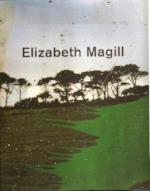 Elizabeth Magill