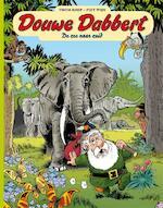 8 - Thom Roep (ISBN 9789088862434)