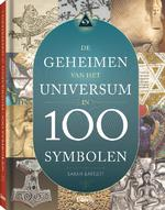 De geheimen van het universum in 100 symbolen