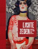Lichte zeden - Nienke Bakker, Richard Thomson, Isolde Pludermacher, Marie Robert (ISBN 9789079310593)