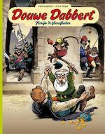 florijn de flierefluiter - Thom Roep (ISBN 9789088862588)