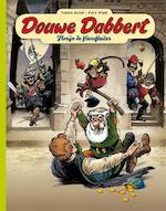 florijn de flierefluiter - Thom Roep (ISBN 9789088862595)