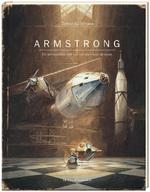 Armstrong - Torben Kuhlmann (ISBN 9789051165630)