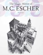 Escher - Bruno Ernst, Taschen, Ireen Niessen (ISBN 9783822837092)
