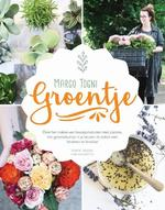 Groentje - Margo Togni (ISBN 9789491853128)