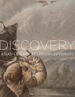 Voyage of Discovery (ISBN 9789087282745)