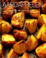 Aardappelen - Nelleke van Der Zwan (ISBN 9781445403052)