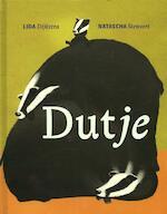 Dutje - Lida Dijkstra (ISBN 9789049926014)