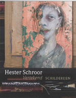 Hester Schroor - Harry Tupan (ISBN 9789040084911)