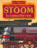 Geïllustreerde Encyclopedie van Stoomlocomotieven
