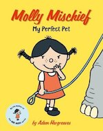 Molly Mischief... And The Big Pet